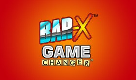 Bar-X Game Changer Slots